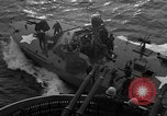 Image of Landing Craft Infantry France, 1944, second 4 stock footage video 65675049893