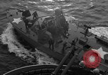 Image of Landing Craft Infantry France, 1944, second 5 stock footage video 65675049893