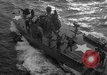 Image of Landing Craft Infantry France, 1944, second 7 stock footage video 65675049893