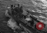 Image of Landing Craft Infantry France, 1944, second 10 stock footage video 65675049893