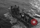 Image of Landing Craft Infantry France, 1944, second 12 stock footage video 65675049893