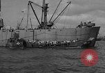 Image of Liberty Ship France, 1944, second 12 stock footage video 65675049902