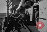 Image of underwater mines Atlantic Ocean, 1947, second 9 stock footage video 65675049905