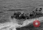 Image of USS Thomas E Fraser Atlantic Ocean, 1947, second 5 stock footage video 65675049908
