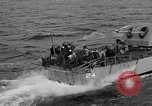 Image of USS Thomas E Fraser Atlantic Ocean, 1947, second 9 stock footage video 65675049908
