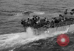 Image of USS Thomas E Fraser Atlantic Ocean, 1947, second 12 stock footage video 65675049908