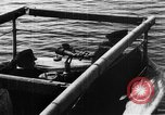 Image of German Auxiliary Cruiser SMS Möwe returns home Germany, 1916, second 5 stock footage video 65675049917