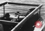 Image of German Auxiliary Cruiser SMS Möwe returns home Germany, 1916, second 6 stock footage video 65675049917