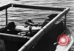 Image of German Auxiliary Cruiser SMS Möwe returns home Germany, 1916, second 7 stock footage video 65675049917