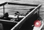 Image of German Auxiliary Cruiser SMS Möwe returns home Germany, 1916, second 8 stock footage video 65675049917