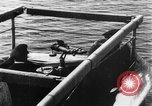 Image of German Auxiliary Cruiser SMS Möwe returns home Germany, 1916, second 9 stock footage video 65675049917