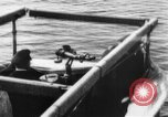 Image of German Auxiliary Cruiser SMS Möwe returns home Germany, 1916, second 10 stock footage video 65675049917