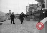 Image of King George V Orkney Islands Scotland, 1917, second 9 stock footage video 65675049920