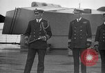 Image of King George V Orkney Islands Scotland, 1917, second 10 stock footage video 65675049921