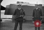 Image of King George V Orkney Islands Scotland, 1917, second 11 stock footage video 65675049921