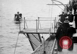 Image of King George V Orkney Islands Scotland, 1918, second 10 stock footage video 65675049923