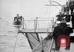 Image of King George V Orkney Islands Scotland, 1918, second 12 stock footage video 65675049923