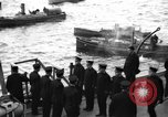 Image of inspection of sailors Atlantic Ocean, 1920, second 4 stock footage video 65675049935