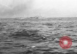 Image of blinker signalling sytem Atlantic Ocean, 1920, second 2 stock footage video 65675049945
