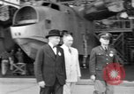 Image of Consolidated Aircraft Plant United States USA, 1941, second 2 stock footage video 65675049957