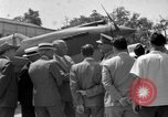 Image of Consolidated Aircraft Plant United States USA, 1941, second 11 stock footage video 65675049957