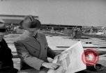 Image of Consolidated Aircraft Plant United States USA, 1941, second 12 stock footage video 65675049957