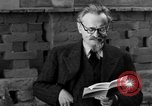 Image of Leon Trotsky Mexico, 1939, second 5 stock footage video 65675049970