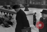 Image of Foreign National Conference Paris France, 1948, second 7 stock footage video 65675049974