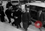 Image of Foreign National Conference Paris France, 1948, second 11 stock footage video 65675049974