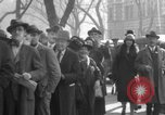 Image of General Billy Mitchell Washington DC USA, 1925, second 5 stock footage video 65675049975