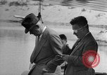 Image of Will Rogers Fairbanks Alaska USA, 1935, second 9 stock footage video 65675049976