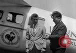 Image of Wiley Post Alaska USA, 1935, second 2 stock footage video 65675049977