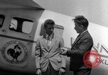 Image of Wiley Post Alaska USA, 1935, second 3 stock footage video 65675049977
