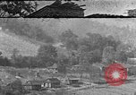 Image of coal mine Harlan Kentucky USA, 1921, second 1 stock footage video 65675050001