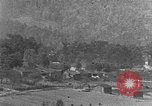 Image of coal mine Harlan Kentucky USA, 1921, second 8 stock footage video 65675050001