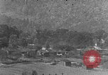 Image of coal mine Harlan Kentucky USA, 1921, second 9 stock footage video 65675050001