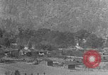 Image of coal mine Harlan Kentucky USA, 1921, second 12 stock footage video 65675050001
