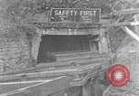 Image of haulage car Harlan Kentucky USA, 1921, second 6 stock footage video 65675050002