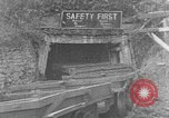 Image of haulage car Harlan Kentucky USA, 1921, second 8 stock footage video 65675050002