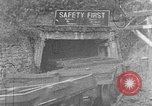 Image of haulage car Harlan Kentucky USA, 1921, second 12 stock footage video 65675050002