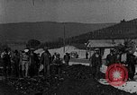 Image of workers Kentucky United States USA, 1921, second 9 stock footage video 65675050005