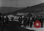 Image of workers Kentucky United States USA, 1921, second 12 stock footage video 65675050005