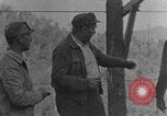 Image of metal pipes Kentucky United States USA, 1921, second 6 stock footage video 65675050007