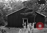 Image of medical missionaries Kentucky United States USA, 1921, second 5 stock footage video 65675050008