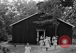 Image of medical missionaries Kentucky United States USA, 1921, second 7 stock footage video 65675050008