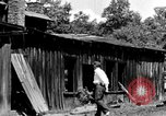 Image of farm family Kentucky United States USA, 1921, second 2 stock footage video 65675050010