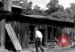 Image of farm family Kentucky United States USA, 1921, second 3 stock footage video 65675050010