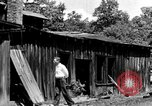 Image of farm family Kentucky United States USA, 1921, second 4 stock footage video 65675050010