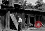 Image of farm family Kentucky United States USA, 1921, second 7 stock footage video 65675050010