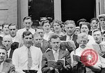 Image of group song Kentucky United States USA, 1940, second 4 stock footage video 65675050011